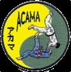 judo-l-acama