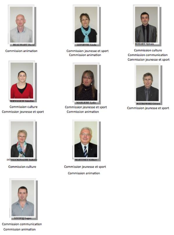 consiellers_delegations