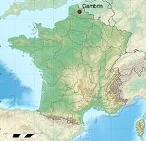 lieu_cambrin