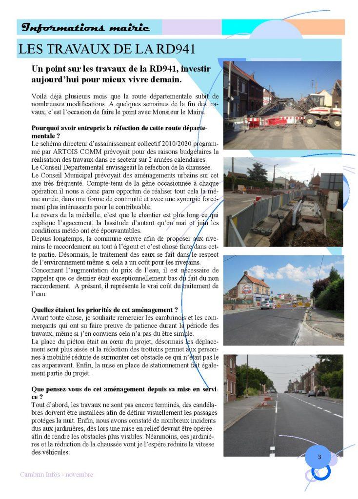 cambrin infos OCTOBRE 2016 doc-page-003
