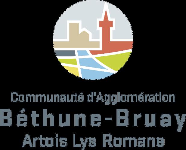 Artois Lys Romane