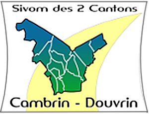 Sivom des 2 cantons